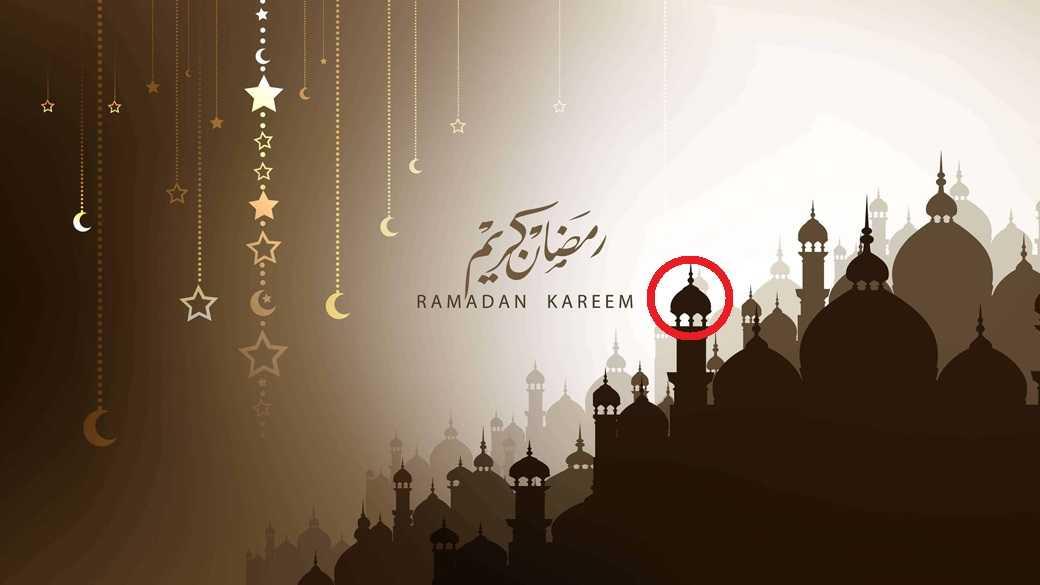 Yuk Ketahui 10 Hikmah Puasa Ramadhan Ini Dia Daftar Nya Warta Oto