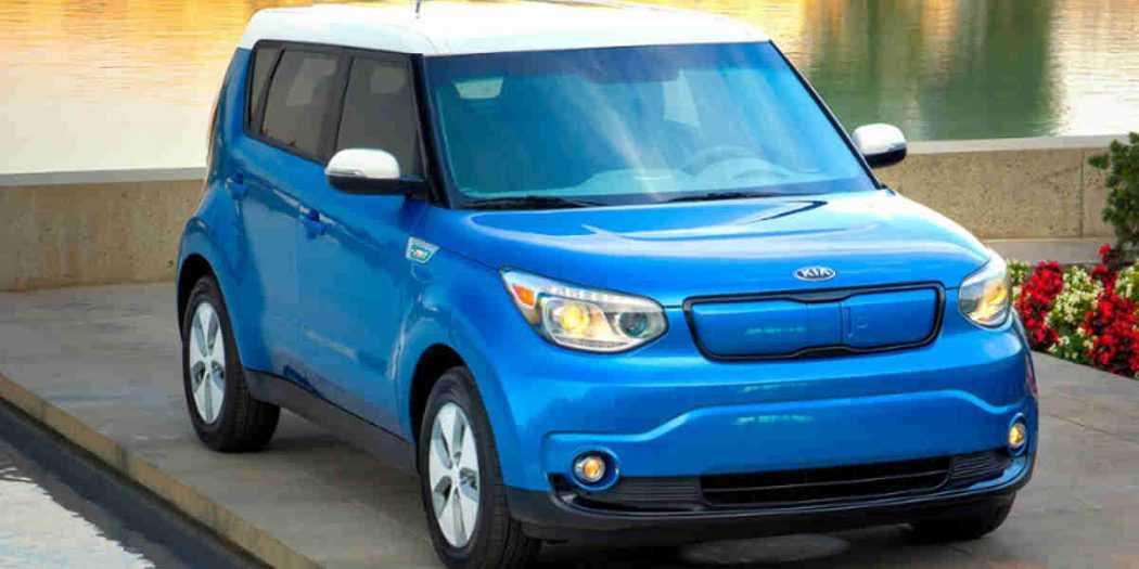 4500 Koleksi Mobil Listrik Ramah Lingkungan HD