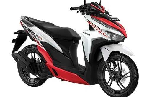 harga Honda Vario agustus 2021